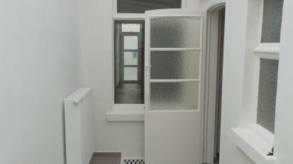 renovatie huurhuizen