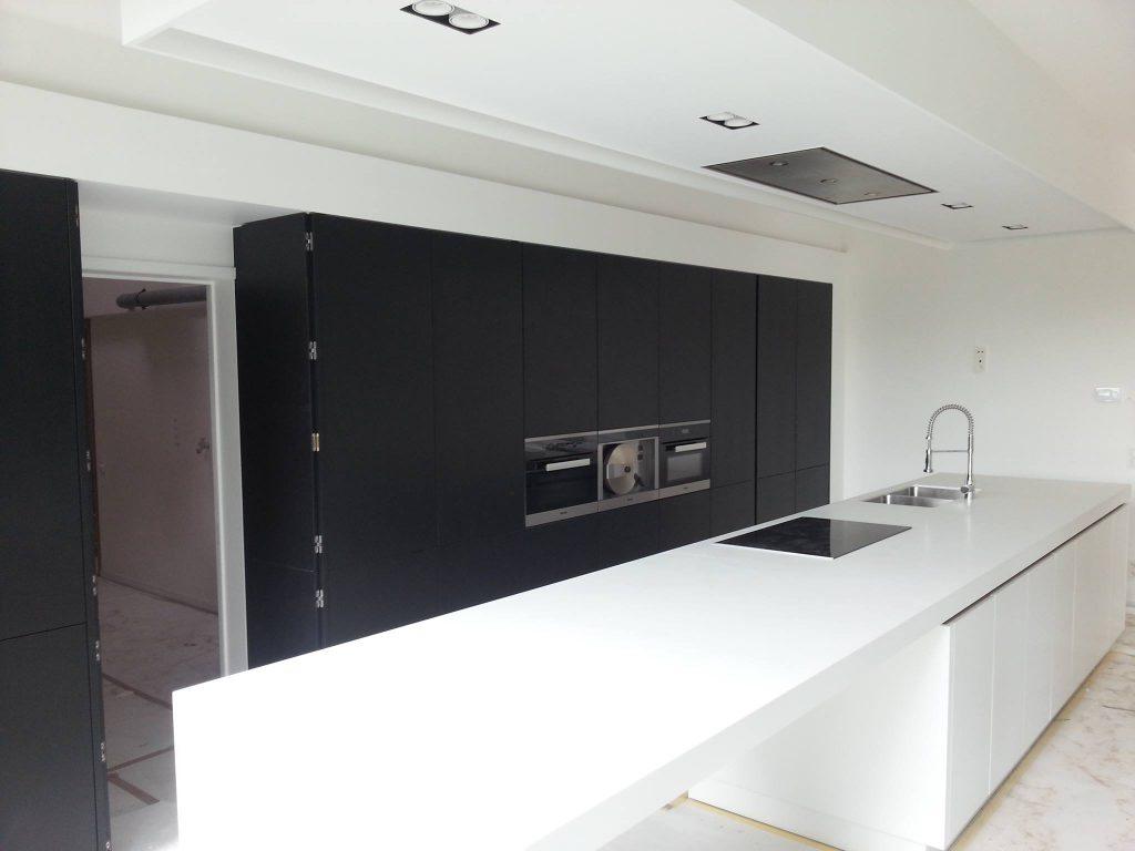 keukenlander