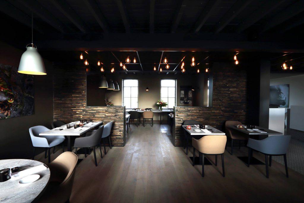 restaurantwoestyne1
